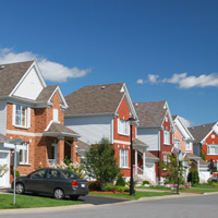 subdivisions-sm